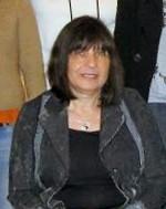 Elsha_Leventis_ATmeetingmay28